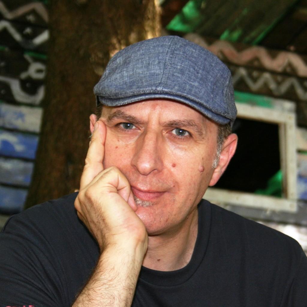Antonio G. Bortoluzzi
