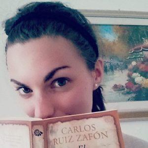 Ilaria d'Este - LiterAria