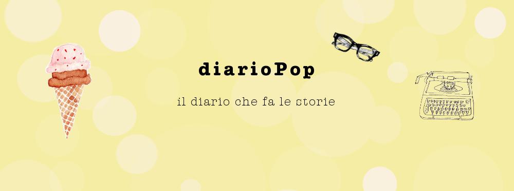 diarioPop