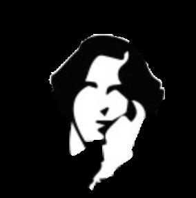 Incontro con Oscar Wilde