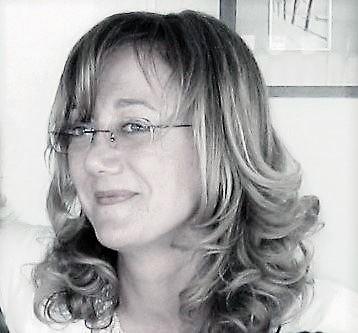 Barbara Bedin