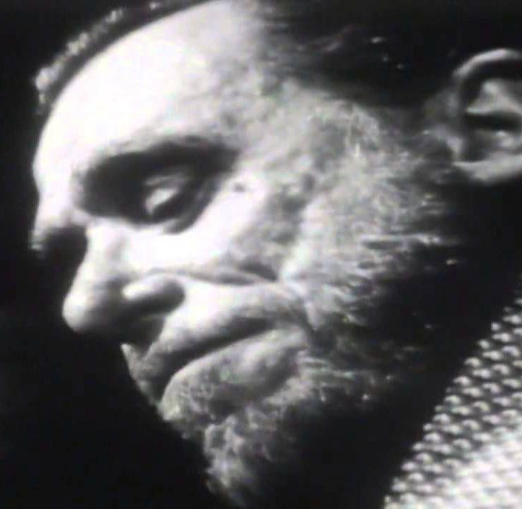 Bukowski legge Bukowski