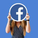 Facebook: la top ten