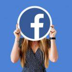 Facebook: la top ten
