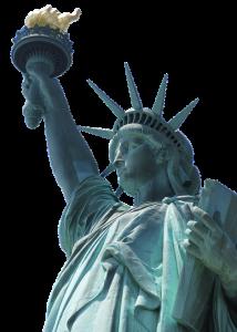 L'antica terra della libertà